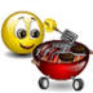 grill-smiley.jpg